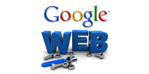 google web mastertools seo