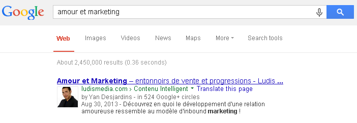 authorship-google