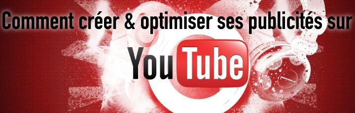 Optimiser vos publicités YouTube pour un meilleur ROI