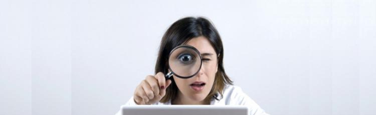 7 façons d'améliorer le UX des résultats de recherche On-Site.