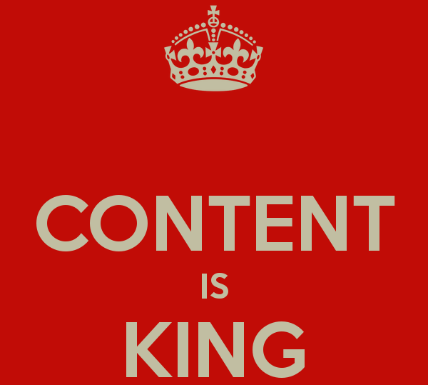 content-king-today