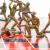 médias sociaux chess stratégie