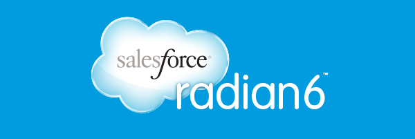 salesforce-radian