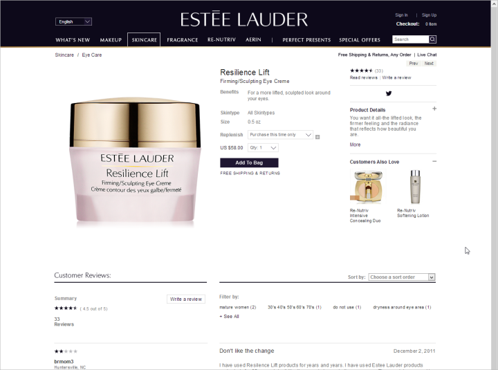 EsteeLauder_ClickToReadDescriptionCropped_border