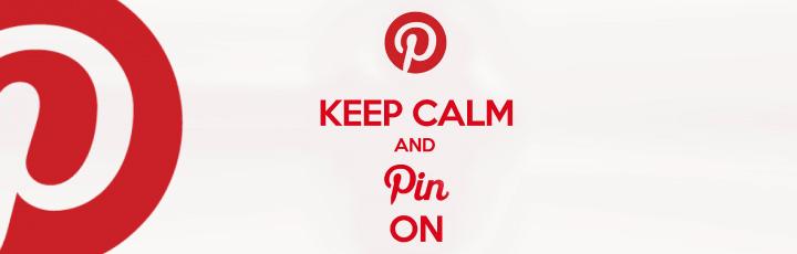 Comment utiliser Pinterest de manière efficace