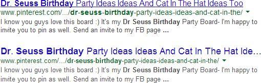 avant-apres-google-titles