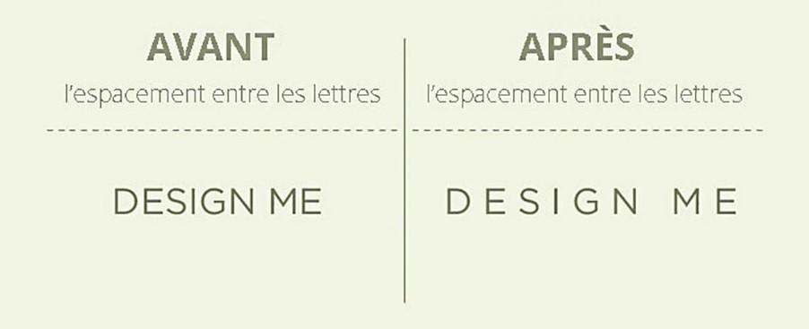 avant-apres-typographie