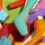 couleurs-processus-achat