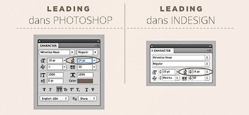 photoshop-indesign