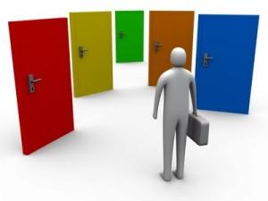 decision-crm-logiciel-automatisation