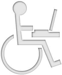 accessibilite-site-web