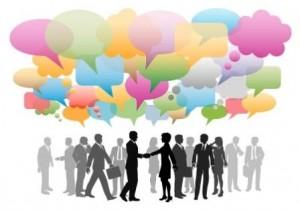 presence-sociale