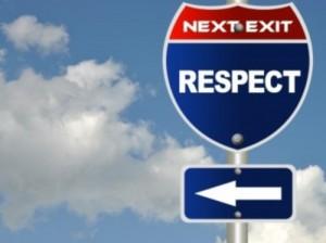 respect*medias-sociaux-commentaire