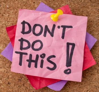 bad-advice-blog-post-too-long