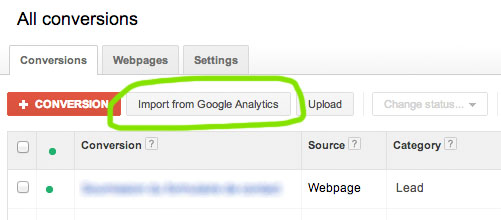 google-adwords-conversion-import-from-google-analytics