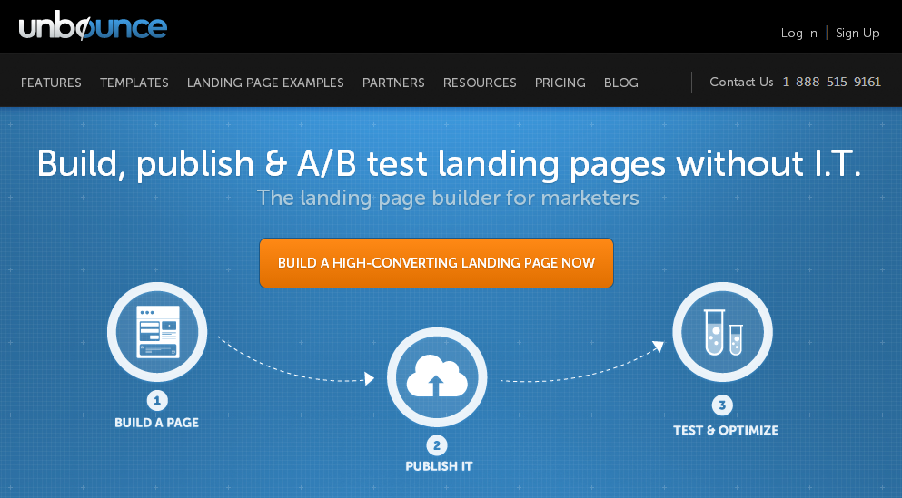 landing-page-unbounce