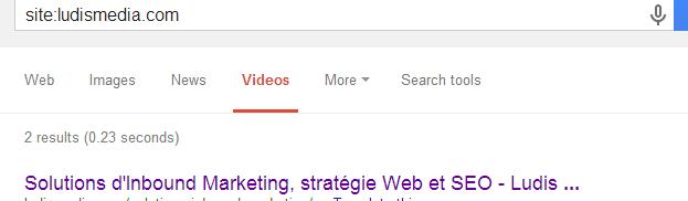 recherche-liens-site