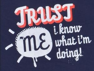 trust-me-expert