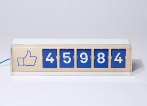 augmenter-nombre-fans-facebook