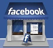boutique-facebook