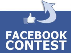concours-facebook-marketing