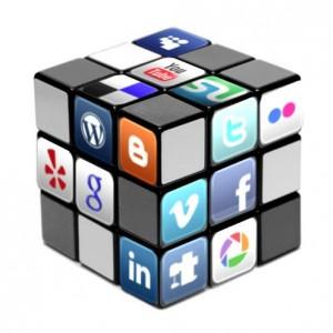 apprendre-medias-sociaux