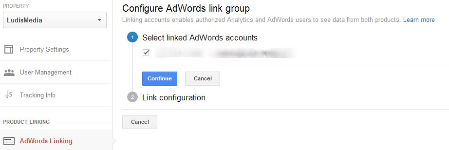 Lier-adwords-analytics-2