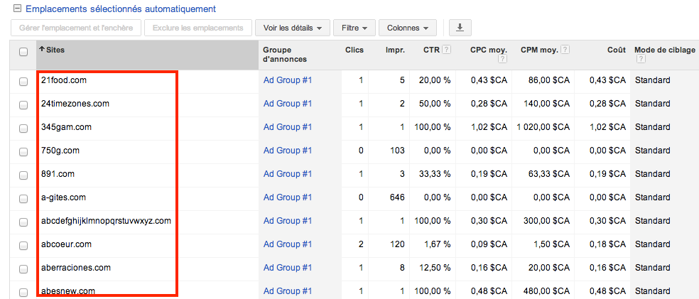 google-adwords-display