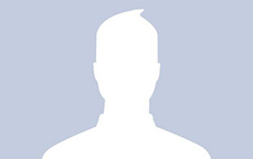 image-de-profil-facebook