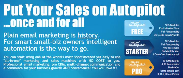 sales-autopilot