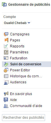 Suivi-de-conversion-facebook