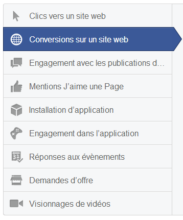 conversion-sur-un-site-web