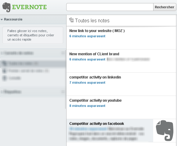 evernote_Tout
