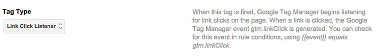 gtm-link-click-listener-tag-type