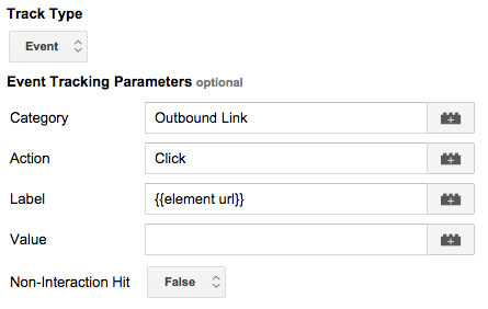 gtm-outbound-click-auto-tracking-event-tag