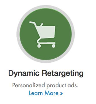 Dynamic Retargeting