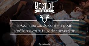 26_conseils_conversion