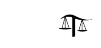 Lecours Hebert