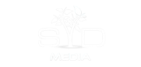 Sydmedia