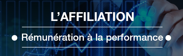Découvrez tous les avantages, désavantages et opportunités du marketing d'affiliation.