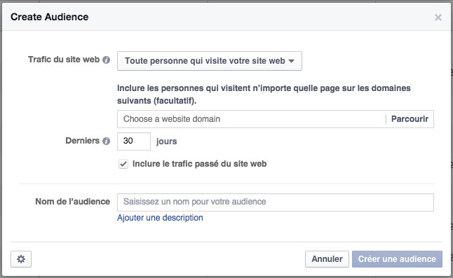 creer-custom-audience-remarketing-facebook-gtm-v2