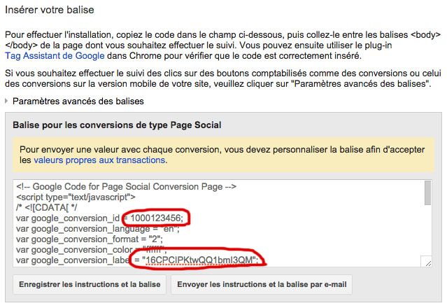 google-adwords-conversion-id-conversion-label