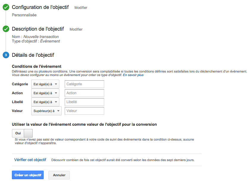google-analytics-creer-un-objectif-avec-un-evenement
