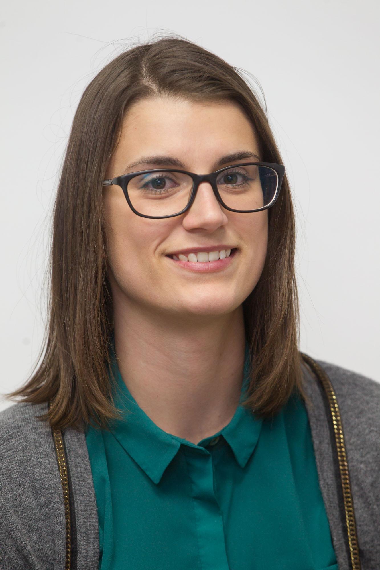 Alexandra Meissner