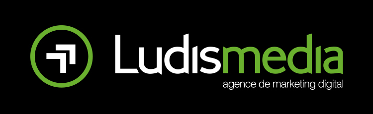 Great news for Ludis Media