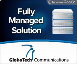 Globotech ads