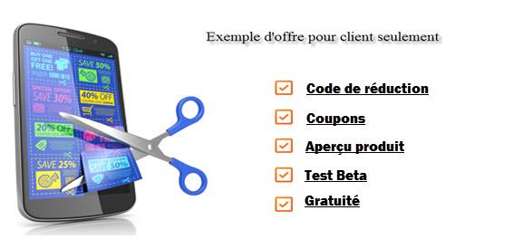 offres-client