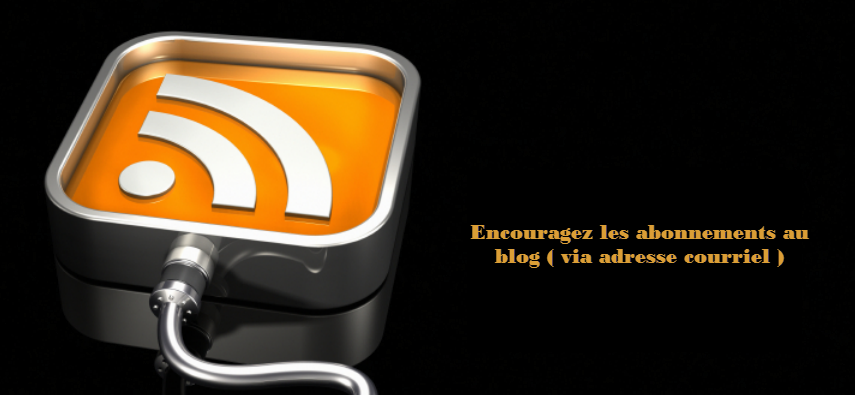 abonnements-blog