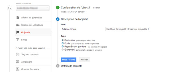 e-commerce-google-analytics-3