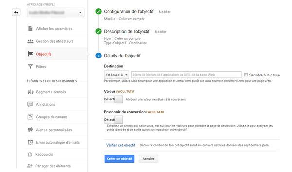 e-commerce-google-analytics-4